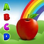 Abcd Edu Kids