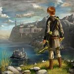Adventure Of Painting