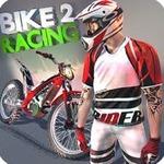 Bike Race 2