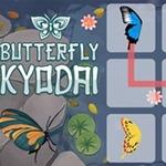 Butterfly Kyodai HD