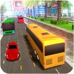Coach Bus Simulator 2020