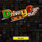Drive Your Car