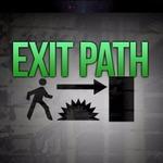 Exit Path