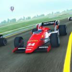 F1 Racing 1