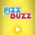 Fizz Puzzle