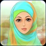 Hijab Salon Fashion