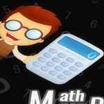 Math Nerd