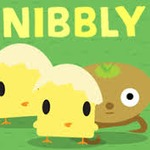 Nibbly.io