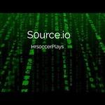 Source IO