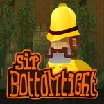 Sir Bottomtight