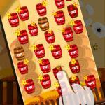 TNT TAP Arcade Game