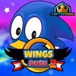 Wings Rush